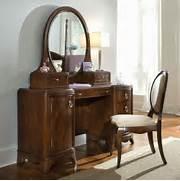 Vanity Set by Elite Rhapsody Bedroom Vanity Set At Hayneedle