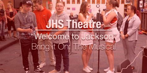 jackson bring musical greater clark county