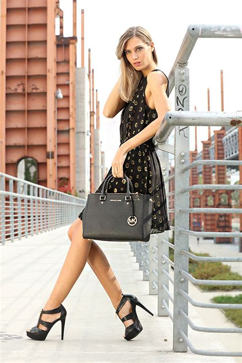 designer handbags  store shop fall winter