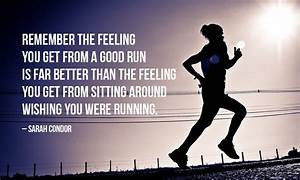 Running Motivational Quotes For Athletes. QuotesGram