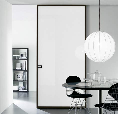 contemporary homes designs modern interior door designs for most stylish room transitions
