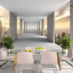 Fototapete Für Wohnzimmer : innenarchitektur fabelhaft fototapeten wohnzimmer fototapete auergewhnlich vlies innerhalb von ~ Sanjose-hotels-ca.com Haus und Dekorationen