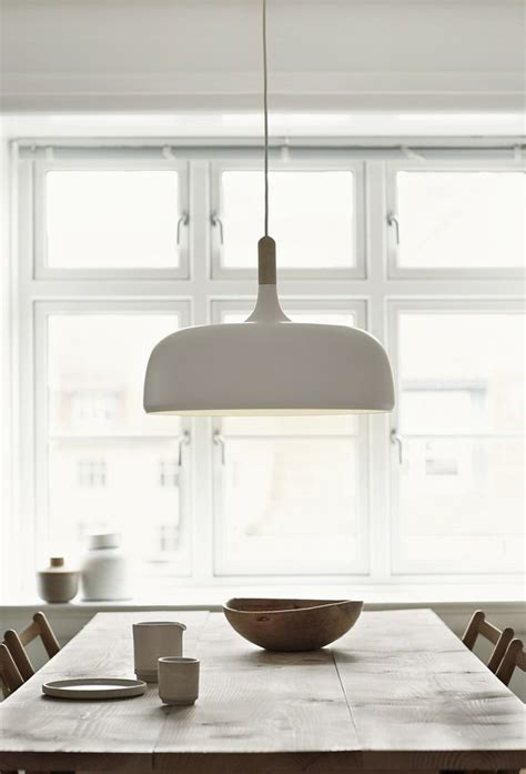 above kitchen table lighting large oversized pendant light above the dining table