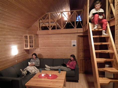 was heißt wc overnatting ved grong skisenter grong skisenter
