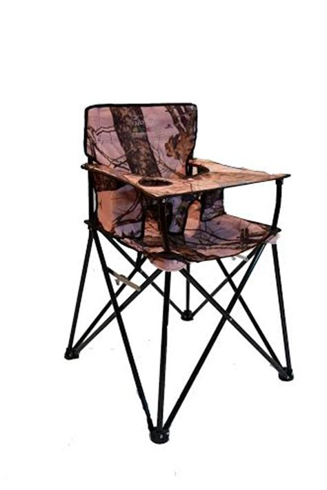 ciao portable high chair ciao baby portable high chair mossy oak infinity free