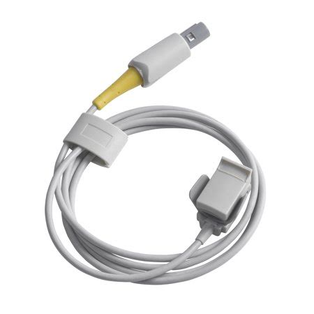 Handy-Ox Replacement Probe for Pulse Oximeter, Pediatric