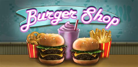 burger shop amazon co uk appstore for android