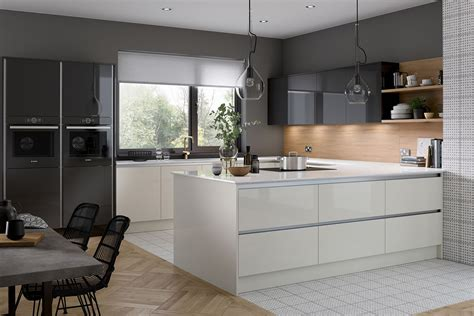 contemporary fitted kitchens mdk kitchens mdk kitchens bedrooms 2455