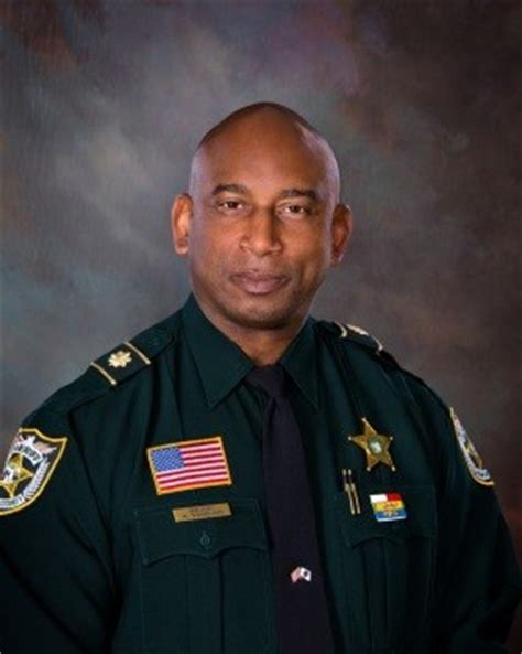 corrections general palm beach county sheriffs office