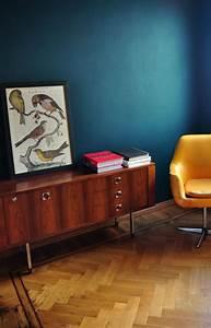 Wandfarbe Taupe Kombinieren : die besten 17 ideen zu wandfarbe farbt ne auf pinterest innenfarben neutrale farbe und ~ Markanthonyermac.com Haus und Dekorationen