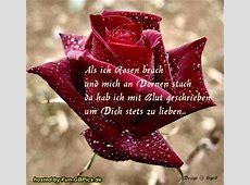 Liebessprüche Profil Bild Facebook BilderGB Bilder