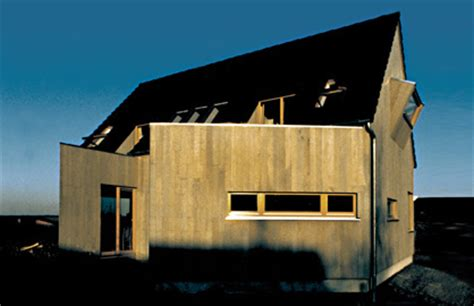 kehrer architekten berlin projekt haus manderfeld