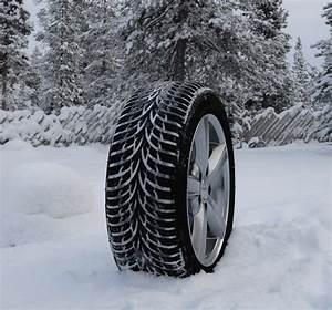 Pneu Neige Moto : rouler en hiver equipements et astuces ~ Melissatoandfro.com Idées de Décoration