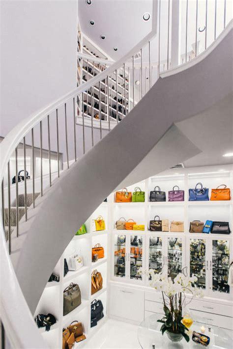 the wardrobe closet in the world charitable fashion
