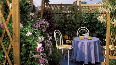 Mehr Privatsphaere Im Garten by Nat 252 Rlicher Sichtschutz F 252 R Mehr Privatsph 228 Re Im Garten