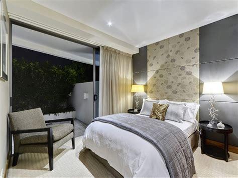 couleur tendance chambre coucher couleurs tendances chambre décoration chambre maison