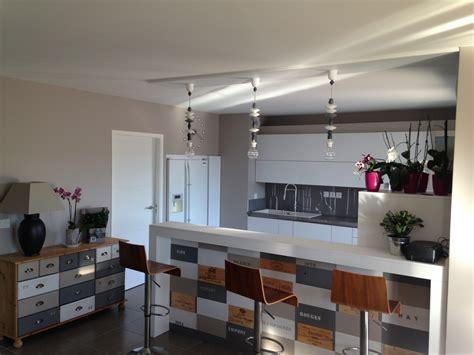 cuisines annecy cuisines annecy best promos de plats cuisins dans le prospectus de u annecy with cuisines