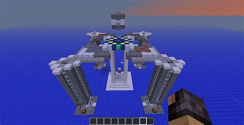 Boats And Hoes Minecraft by Boats And Hoes Minecraft Project
