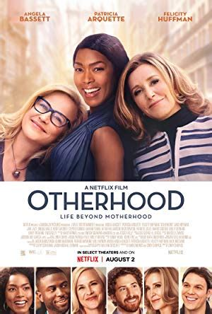 otherhood   hd   hd