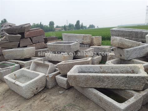 rectangular water troughs for sale buy