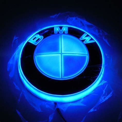 all auto lights bmw logo png brand image car and suv logo png