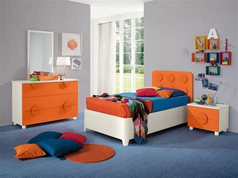 kids room innovative bedroom ideas for kids kids bedroom ideas for girls kids bedroom shared