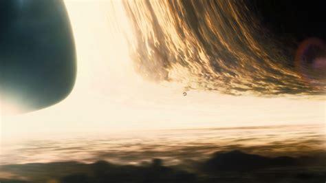 Interstellar Gargantua Wallpaper 1920x1080 Interstellar Sci Fi Adventure Mystery Astronaut Space Futurictic Spaceship Wallpaper 1920x1080