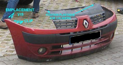 si鑒e auto avec bouclier tutoriel alternateur clio2 dci 1 5 avec clim renault mécanique électronique forum technique