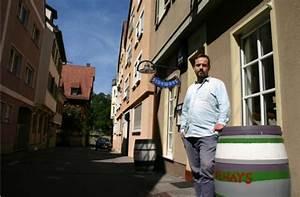 Schreiner Stuttgart West : sideways in bad cannstatt crowdfunding projekt startet bad cannstatt stuttgarter nachrichten ~ Frokenaadalensverden.com Haus und Dekorationen