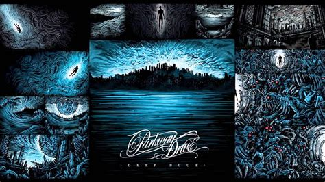 parkway drive home    heartless vinyl youtube