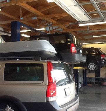 seattle auto repair swedish automotive swedish automotive