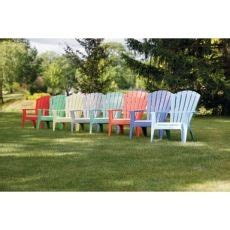 pink adirondack chairs are cheap and you can get