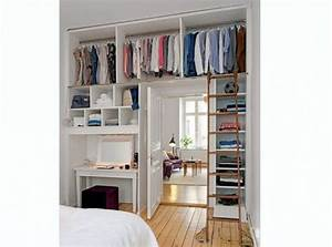 comment amenager votre studio pour gagner de la place With comment meubler un petit studio 0 comment optimiser lespace dun petit logement d