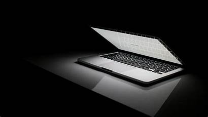 Laptop Background Laptops 4k Wallpapers Computers Ultra
