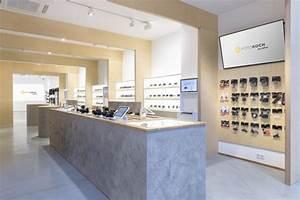 Koch Jobs Düsseldorf : foto koch ~ Markanthonyermac.com Haus und Dekorationen