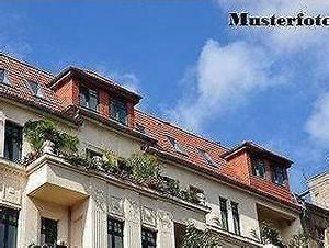 Haus Zwangsversteigerungen Ablauf : immobilien zum kauf in maria laach ~ Frokenaadalensverden.com Haus und Dekorationen