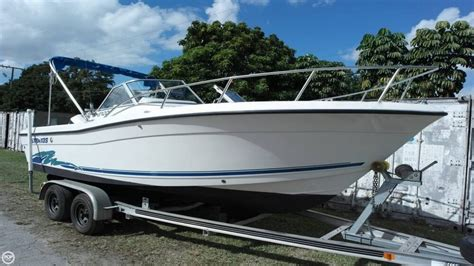 Stratos Boats For Sale In Arkansas by Stratos Boats For Sale Boats