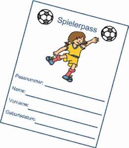 Kindergeburtstag Fußball Spiele : fu ball spezial im ~ Eleganceandgraceweddings.com Haus und Dekorationen