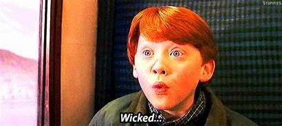 Ron Weasley Harry Potter Cursed Child Play