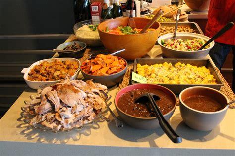 thanksgiving meal thanksgiving dinner feast taken on november 24 2011 at c flickr