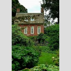 Lovely English Country Cottage!  Mit 17 Da Hat Man Noch