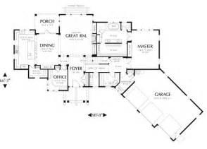 home design blueprints craftsman house plan 441287 ultimate home plans