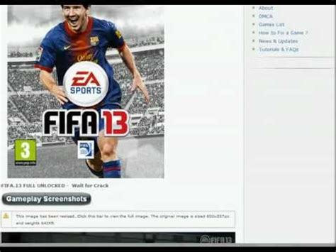 Fifa, manager 13, patch, fR, Traduction FR, French language pack