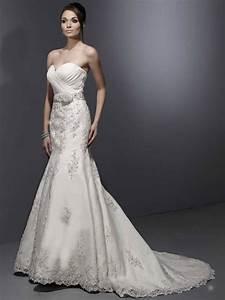 really pretty dress wedding dreams pinterest With really pretty wedding dresses