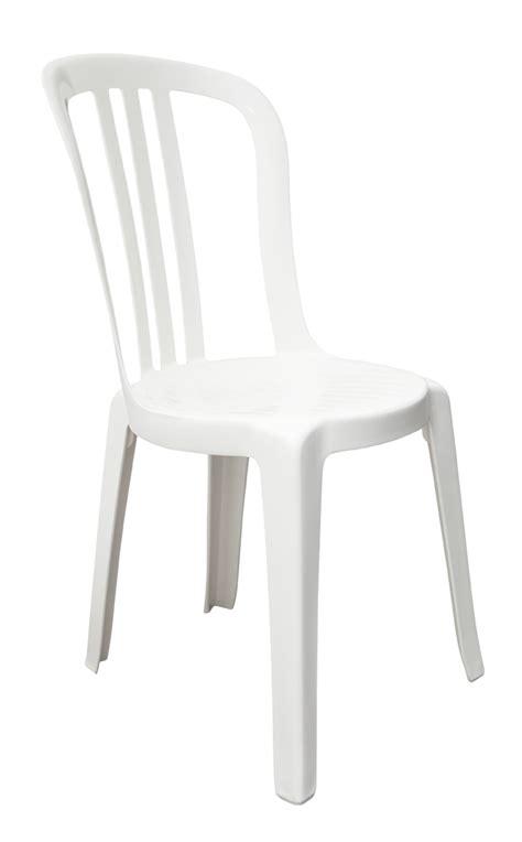 table plastique blanc jardin discount jsscene des id 233 es int 233 ressantes pour la conception