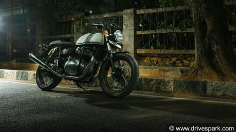Royal Enfield Continental Gt 650 Hd Photo by Royal Enfield Continental Gt 650 Images Photo Gallery Of