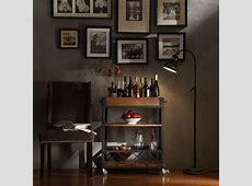 Home Bar Essentials How To Stock A Bar — Gentleman's Gazette