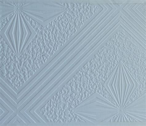 Best Price Gypsum Ceiling Tile In China Cheap Building
