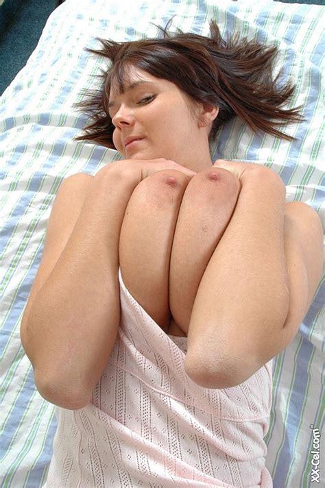 Asian Teen Big Tits Amateur