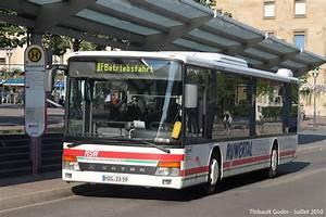 Berlin Ulm Bus : sarrebruck bus bf ~ Markanthonyermac.com Haus und Dekorationen